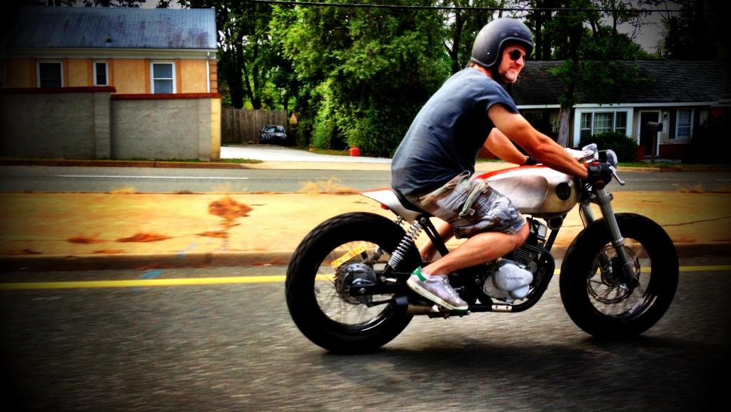 Katee sackhoff classified moto