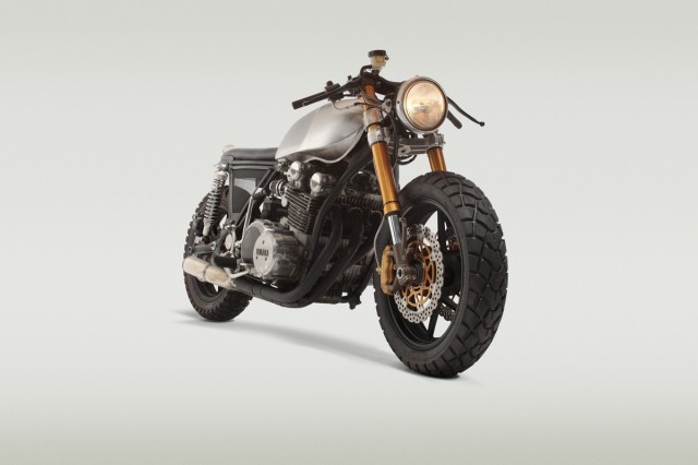 Yamaha Xs750 Gallery furthermore Index php also Yamaha Xs 750 Triple additionally Watch as well Yamaha Xs1100 Cafe Racer By Vmh. on yamaha xs750