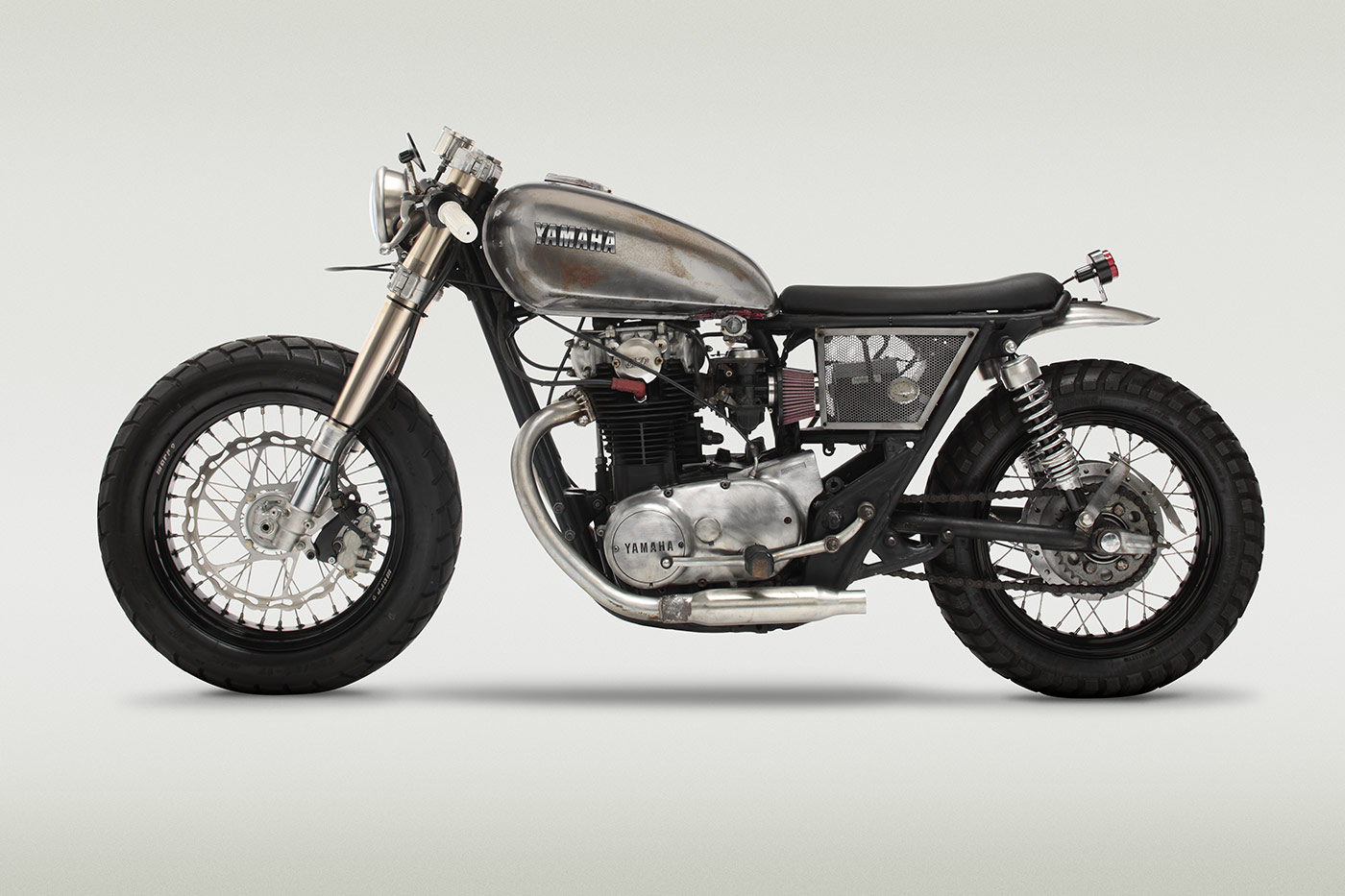 xs650 yamazuki classified moto
