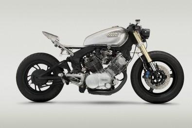 XV750-side