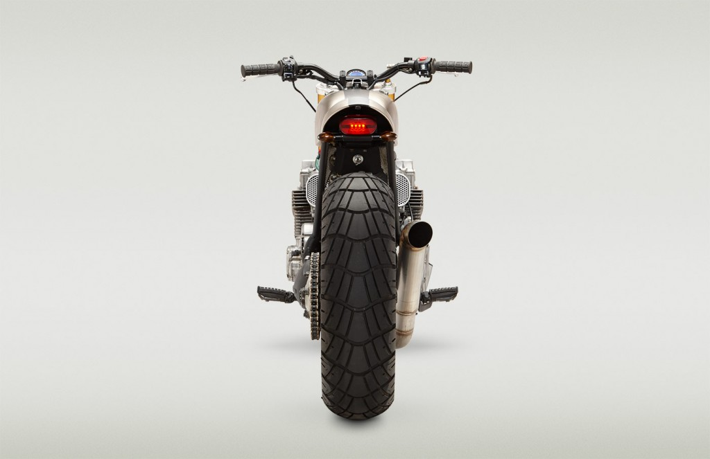CB750-Singletracker-rear