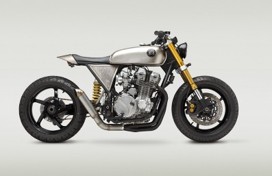 CB750-Singletracker-side