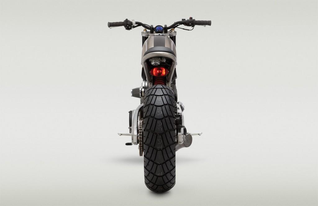 XV920 2.0-rear