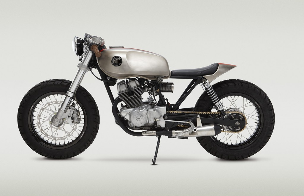 CB250-side-left