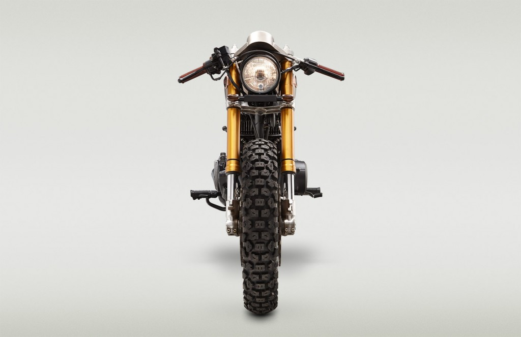 CB450T-front