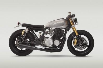 KZ650-side
