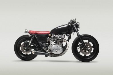 XS650-side